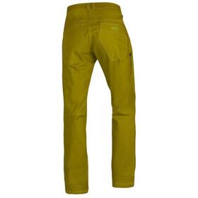 Ocun Honk Pantalones Hombre, pond green